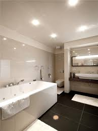 apartment bathroom designs 28 apartment bathroom decorating ideas