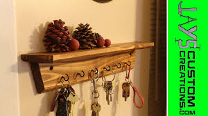 Key Home Decor Home Decor Cool Decorative Key Racks For The Home Home Design
