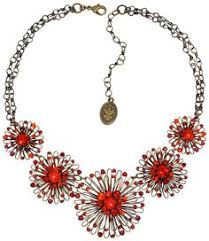 konplott miranda konstantinidou halskette kollektion anemone konplott und miranda