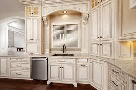 united states travertine backsplash tile kitchen transitional with