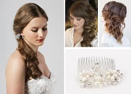 long hair ideas 2017 wedding hairstyles for long hair all up