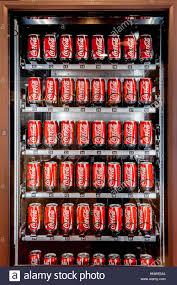 ice vending machine stock photos u0026 ice vending machine stock