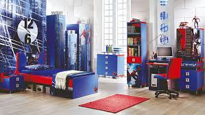 awesome cool bedroom ideas for guys interior design rooms boy