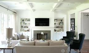 fireplace in living room living room configurations arranging furniture in odd shaped room