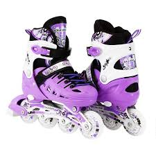 light up inline skates mongoose boys inline light up skate corporate perks lite perks at