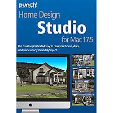 punch home design studio mac download punch home design studio v17 5 mac download version by office depot