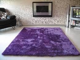 Purple Carpets Best 25 Purple Rugs Ideas On Pinterest Purple Home Decor Dark