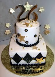 26th birthday cake ideas for her birthday cake ideas me