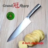 german kitchen knives wholesale german kitchen knives buy cheap german kitchen knives