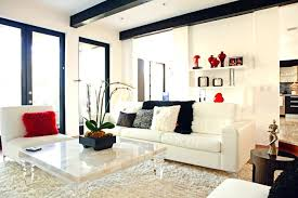 House Furniture Design In Philippines 6 Cozy Living Rooms Of Pinoy Celebrities Rl