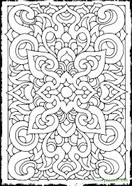 coloring pages halloween bats cool for teenagers printable