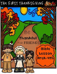 thanksgiving bible lesson by teaching naturally tpt