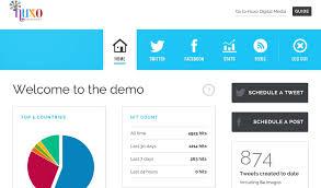 social media plan 3 steps to create your social media strategy u2013 huxo creative