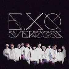download mp3 exo k angel exo k 엑소 k overdose 중독 korean ver free download mp3 hq
