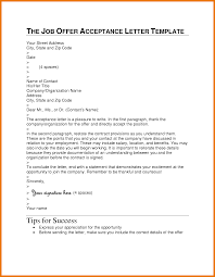 sample cover letter administration image collections letter