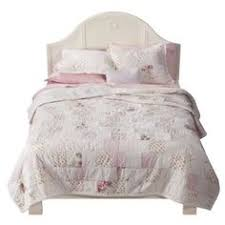 Simply Shabby Chic Blanket by Vicky U0027s Home Shabby Chic Tausha U0027s Home Beautiful Places