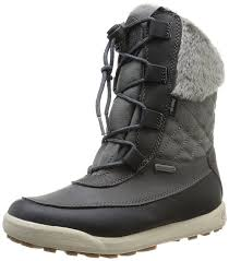 womens waterproof hiking boots sale hi tec dubois 200 i waterproof s hiking boots shoes sports