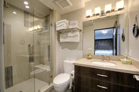 2 Bedroom Suites In Carlsbad Ca Apartment Lanai Suite 2 Bedroom 2 Bath Carlsbad Ca Booking Com