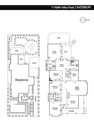 11 wattle valley road canterbury vic 3126 kay u0026 burton real estate
