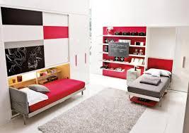 marvelous space saving desk bedroom tags space saving desks