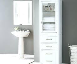 bathroom vanity and linen cabinet combo bathroom vanity with linen cabinet medium size of bathroom vanity