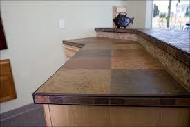 tile countertop ideas kitchen porcelain tile kitchen countertop ideal porcelain countertops k c r
