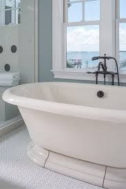 Kohler Bathroom Design Ideas by Bathroom Modern Bathroom Design With Elegant Kohler Tubs