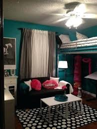 football bedroom decor 49ers bedroom curtains best boys bedroom ideas tween ideas on boy