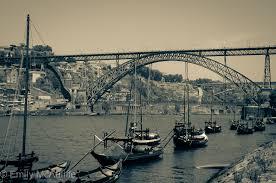 travel blog of australian writer emily mcauliffe the portugal wire