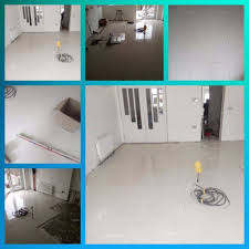 professional services painter and decorator tiler laminate