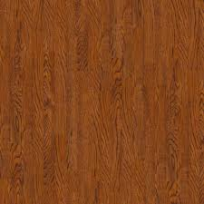 Shaw Laminate Flooring Cleaning Shaw Floors Laminate Avondale Discount Flooring Liquidators