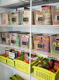 Small Eat In Kitchen Ideas Lighting Flooring Kitchen Pantry Storage Ideas Stone Countertops