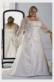wedding dresses plus size uk size wedding dresses with sleeves or jackets naf dresses