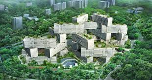 the interlace alexandra road register now at 65 9048 0660