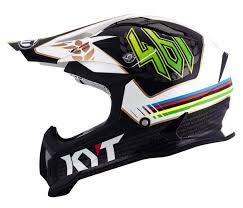 carbon fiber motocross helmet kyt strike eagle romain febvre wcr 2015 motocross helmet buy