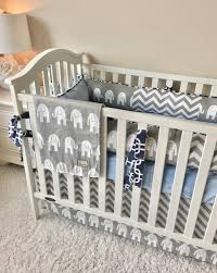 Deer Crib Sheets Vintage Cars Boy Crib Sets Boy Crib Bedding Cars Bedding For