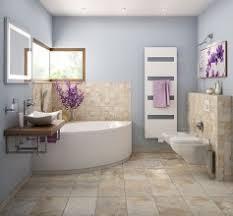badezimmer gestalten badplaner bad planen und gestalten mit hornbach