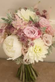 wedding flowers edinburgh wedding flowers in edinburgh edinburgh florist liberty blooms