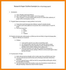 write my paper free 6 essay on sat personal statement format