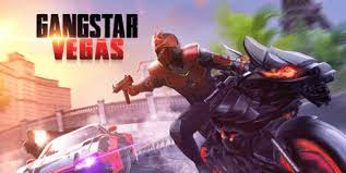 gangstar apk gangstar vegas mod apk version for android