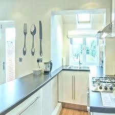 deco murale cuisine design deco mur cuisine deco murale cuisine daccoration murale cuisine