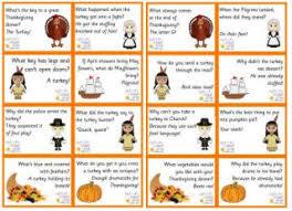 vibrant design thanksgiving knock jokes exprimartdesign