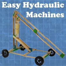 Best 25 Mechanical engineering projects ideas on Pinterest