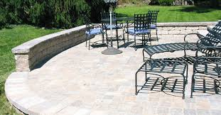 Patio Retaining Wall Pictures Landscape Company In St Louis Retaining Walls Landscaping