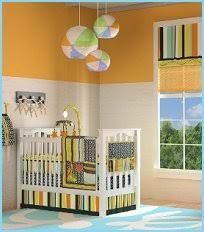Surfer Crib Bedding Theme Bedroom Surfing Bedroom Decorating Ideas