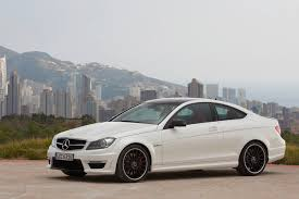 mercedes c350 coupe for sale 2012 mercedes c63 amg coupe look cars com