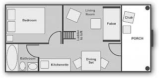 cabin layout plans niagara falls cabin cing deluxe cabin at branches of niagara