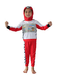 Cheap Boys Halloween Costumes Cheap Boys Racing Costume Aliexpress Alibaba Group