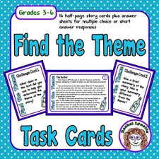 unit 6 resources themes in american stories english language arts teaching resources lesson plans teachers