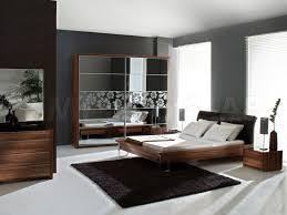 Queen Size Bedroom Sets Cheap Bedrooms Bedroom Sets King Size Bed Sets Black Bedroom Sets